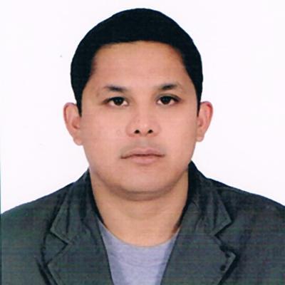 DR. ROSHAN PIYA