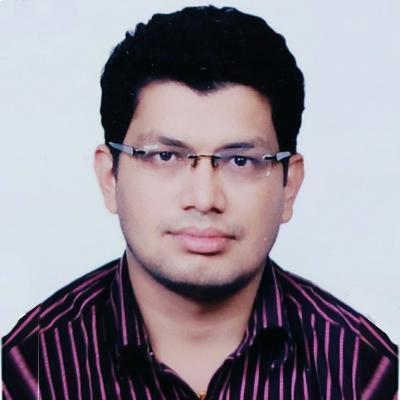 DR. PRABHAT KHAKURAL