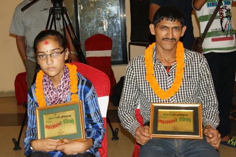 नेपालमा पहिलो पटक भयो काखीमुनीबाट मुटुको अप्रेसन