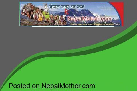 नेपालमा पहिलो पटक काखीमुनीबाट सानो प्वाल पारी ओपन हर्ट र्सजरी