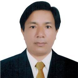 Lok Bahadur Tandan