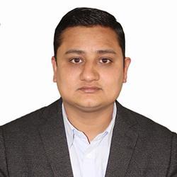 Mr. Manish Dabadi