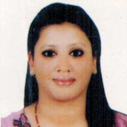 Ms.Prabha Regmi