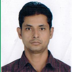 Mr.Shree Krishna Bidari